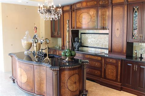 display kitchen cabinets for sale kitchen cabinet display for sale custom kitchen cabinet
