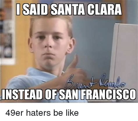 Laker Hater Memes - haters be like meme www pixshark com images galleries with a bite