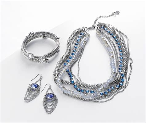 personalize    simply vera vera wang jewelry