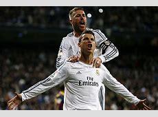 Champions League Bayern Monaco umiliato, Real Madrid in