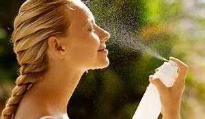 Чем мыть голову от псориаза детям