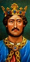 King Richard I. Pictures | Getty Images