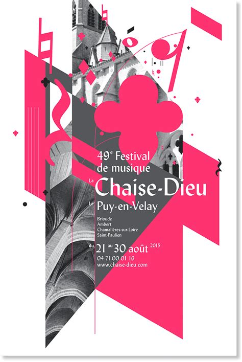festival de la chaise dieu hartland villa festival de la chaise dieu 2015