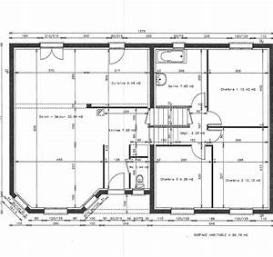 Alarme Maison Telesurveillance : installation d 39 alarme maison ~ Premium-room.com Idées de Décoration