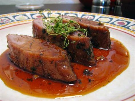 Cooking Light Pork Tenderloin by Simply The Best Pork Loin Recipe Ever Recipe