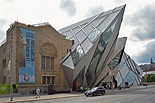 Royal Ontario Museum Admits 1989 Exhibition Was Racist ...
