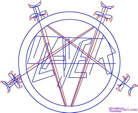 Pentagram Wallpaper For Smartphones Wallpapersafari