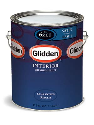 do it best quality paints best look eggshell interior