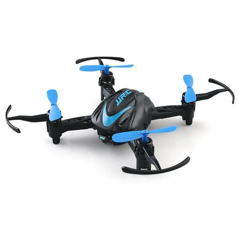 jjrc  mini  ch  axis  flips rc drone quadcopter rtf alexnldcom