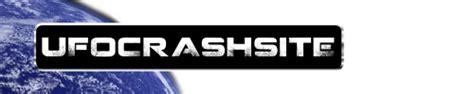 UFO Crash Site - Area 51 , Roswell , UFO Information