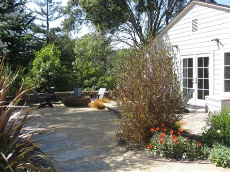 landscaping san francisco landscaping network