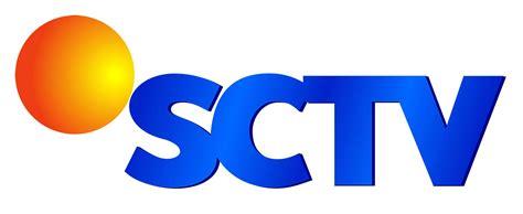 Nonton Tv Online Indonesia Live Streaming Tercepat