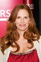 Melissa Gilbert tells Mike Bishop to end Planned ...