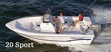 Proline Boats Wood Free by 2016 Boat Buyer S Guide On The Water