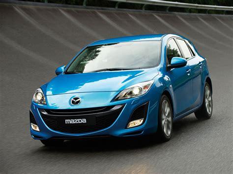 Mazda 3 Hatchback Related Imagesstart 150 Weili