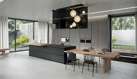 modern kitchen island bench kitchen island that offers an extended dining table in