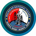 Michigan National Guard - Home   Facebook