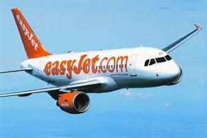 Easyjet Rechnung : billig fliegen kann teuer werden auto verkehr ratgeber f r die ~ Themetempest.com Abrechnung