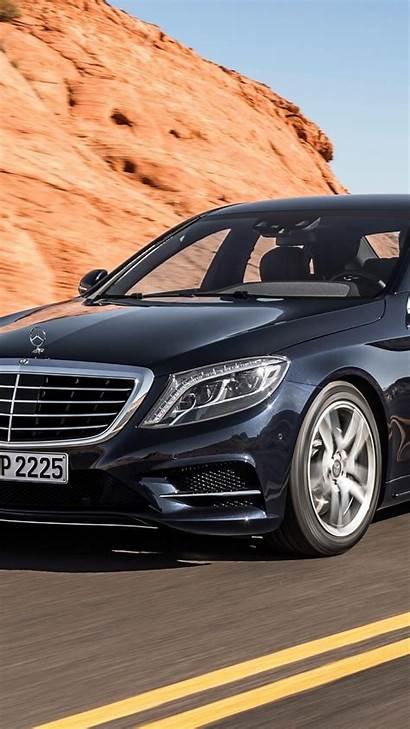 Mercedes Class Benz Wallpapers Mobile
