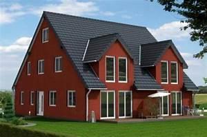 Energiebedarf Berechnen Haus : kowalski haus doppelhaus emily rose ~ Themetempest.com Abrechnung