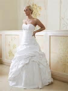 brautkleid designen brautkleid amelie hochzeitskleid mit