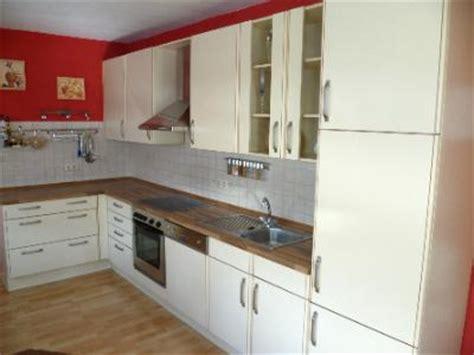 Gebrauchte Küchen Mit Arbeitsplatten  Tipps Und Ratgeber