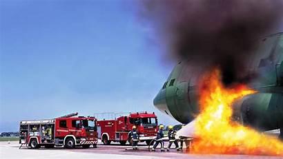Fighting Fire Firefighting 1080 1920 Kb