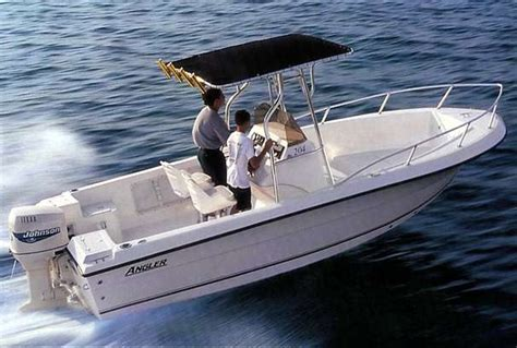 Center Console Boats Made In Nc by Angler Boats For Sale Nj Homes Center Console Bay Boats