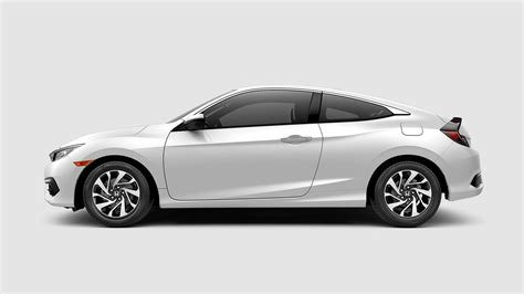 honda civic colors honda civic si touring 2017 available colors