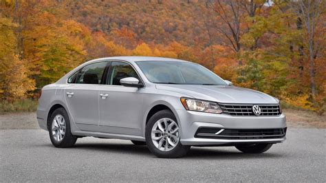 Best Deal Lease Car by Cheapest New Car Lease Deals Of The Month