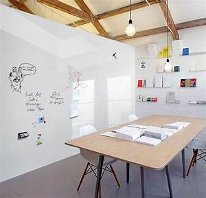 25 best ideas about glass white board on pinterest With kitchen colors with white cabinets with dry erase board sticker