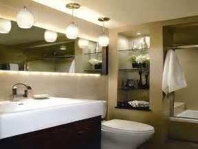 bathroom modern small bathroom decorating ideas small bathroom decorating ideas bathroom plans