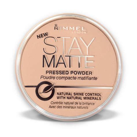 Rimmel Stay Matte rimmel stay matte pressed powder 004 sandstorm 14 g 163 2 45