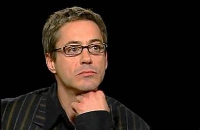 Downey Jr Robert Jak Filmik Widzieliście Ten