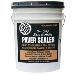 Waterproof Concrete Sealer Reviews Gallery