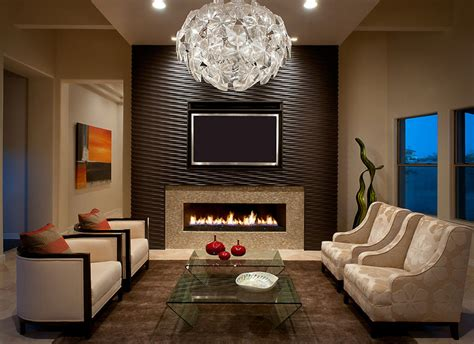 white precast concrete fireplace 25 wall mounted tv ideas for your viewing pleasure home