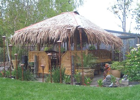 Small Tiki Hut by 65 Best Images About Small Houses On The