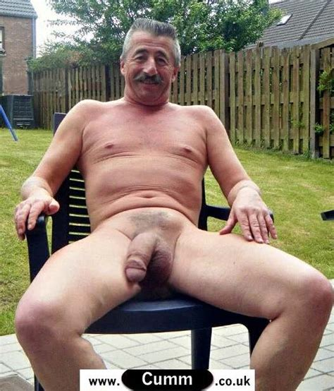 naked old men with huge cocks gallery 4 may 2017 cumm uk