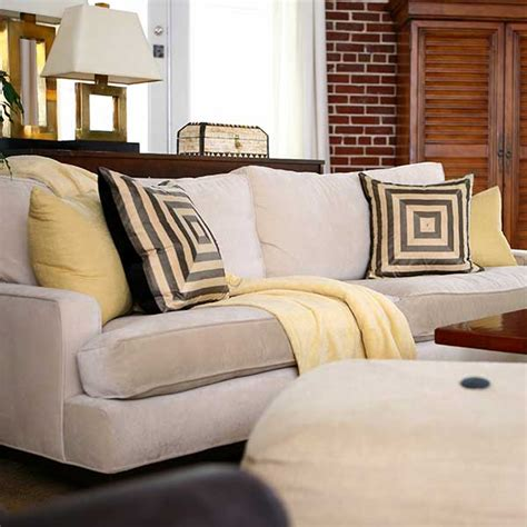Furniture Upholstery Cleaners by Furniture Upholstery Cleaning San Ramon Ca 925 820