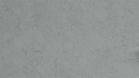 Smokey Grey Ydl Stone