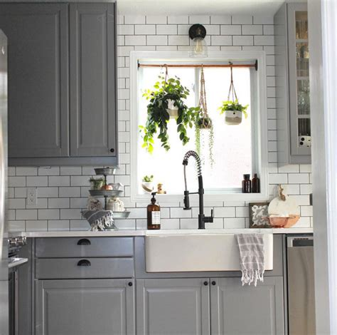 kitchen design books 13 real beautiful and inspirational ikea kitchens 1111