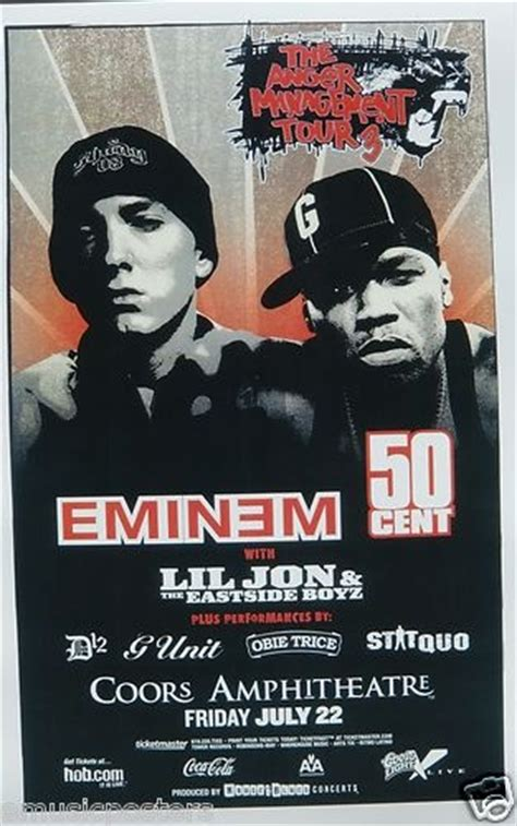 rap poster concert posters  poster  posters