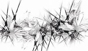 Pose Papier Peint Intissé Sur Ancien Papier : papier peint sur mesure grand format design et moderne refractions 01 ~ Dode.kayakingforconservation.com Idées de Décoration