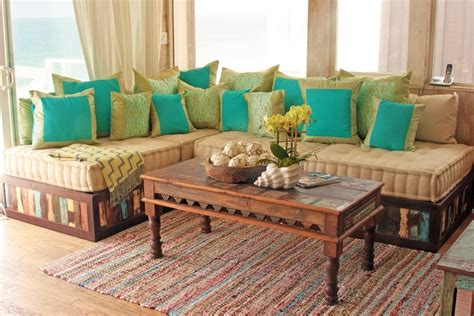 Traditional Sofa In Indian Style #1109 Kitchen Layouts And Design Worktop Designs Cabinets What Does A Designer Do Boston Bungalow Green Simple Kitchens