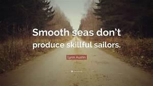 Lynn Austin Quo... Lynn Austin Quotes