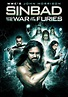 Watch Sinbad And The War Of The Furies | Prime Video