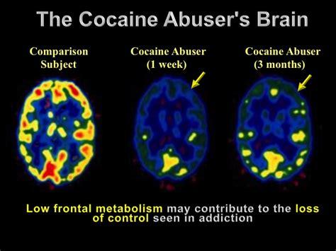 cocaine bangkok hypnosis
