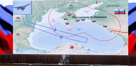 NATO Exercises Provoke Russia – New defence order. Strategy