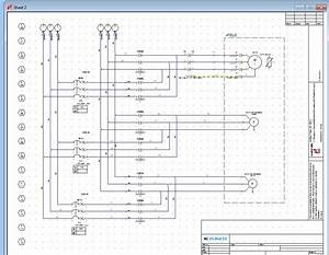 Electrical Schematic Design Software - E3 Schematic