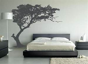 Wall designs add your personalized touch to it my for Bedroom wall art